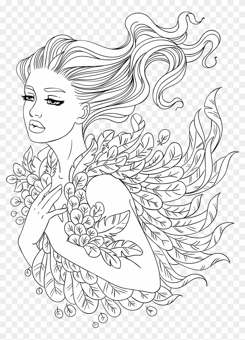coloring pages for adults hd coloring pages for adults nature coloring home hd coloring for adults pages
