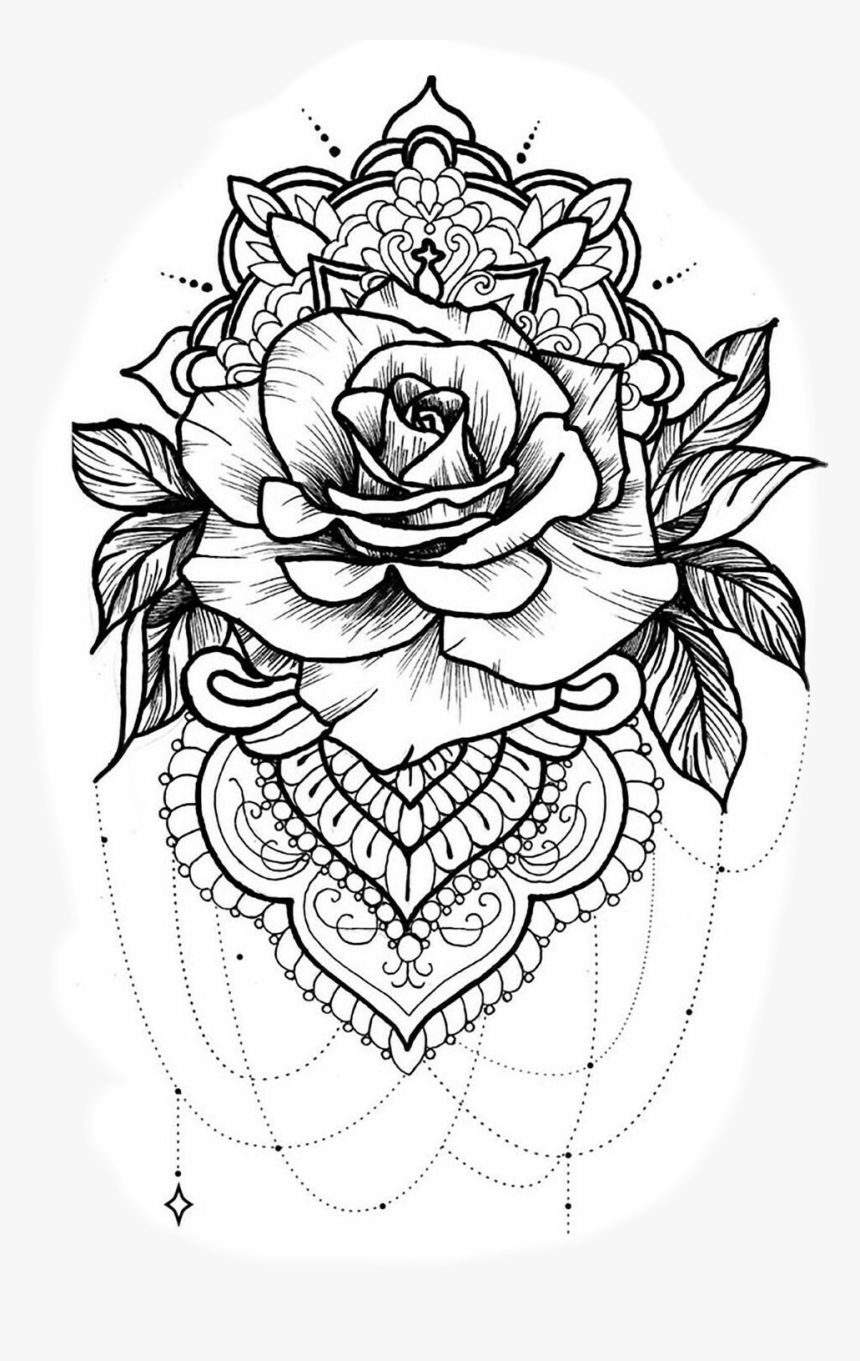 coloring pages for adults hd dragon coloring pages for adults free dragon coloring hd pages adults coloring for