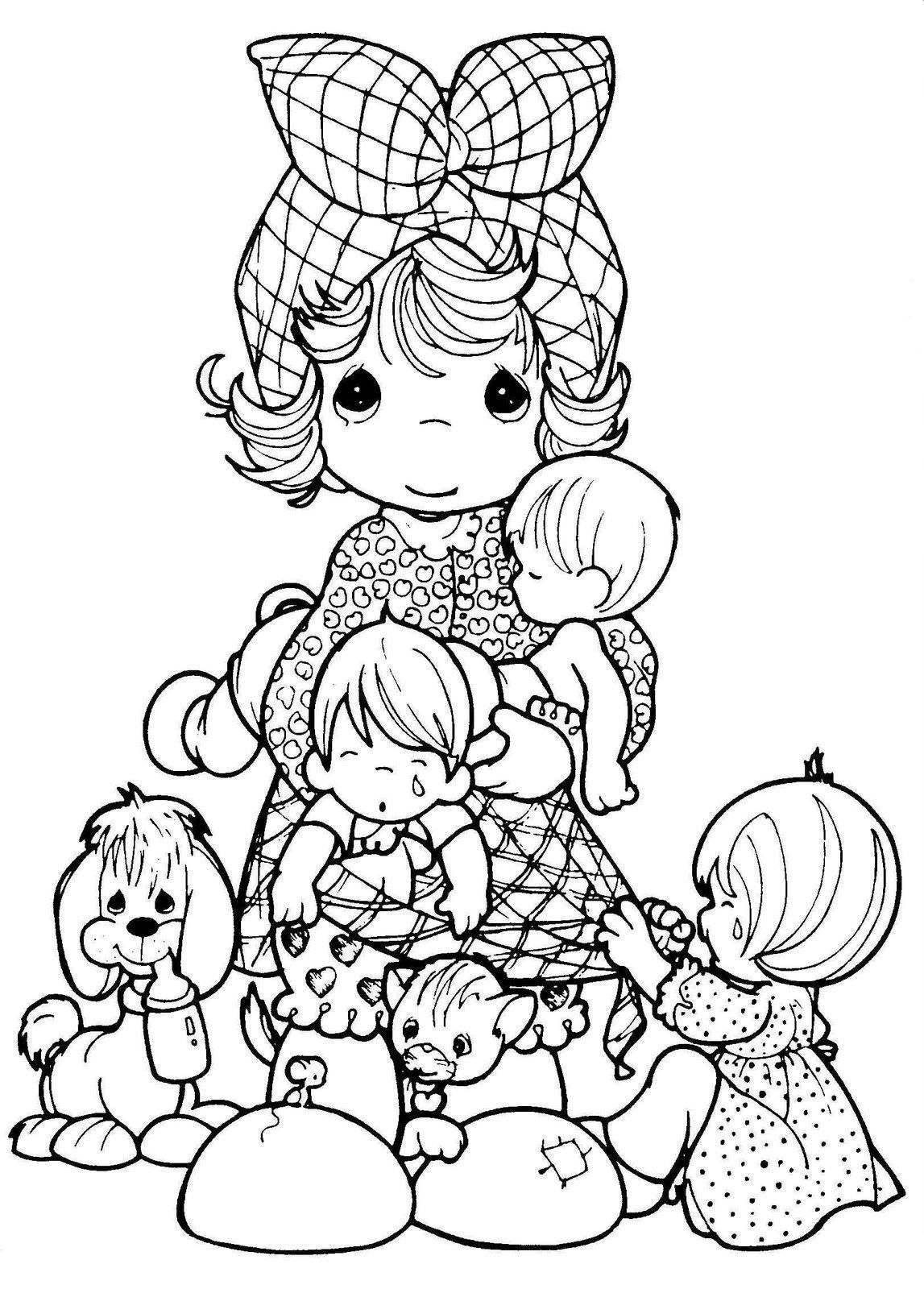 coloring pages for adults hd elephant coloring book coloring picture hd for kids hd for coloring pages adults