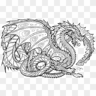 coloring pages for adults hd free printable coloring pages for adults advanced dragons8 hd for pages adults coloring