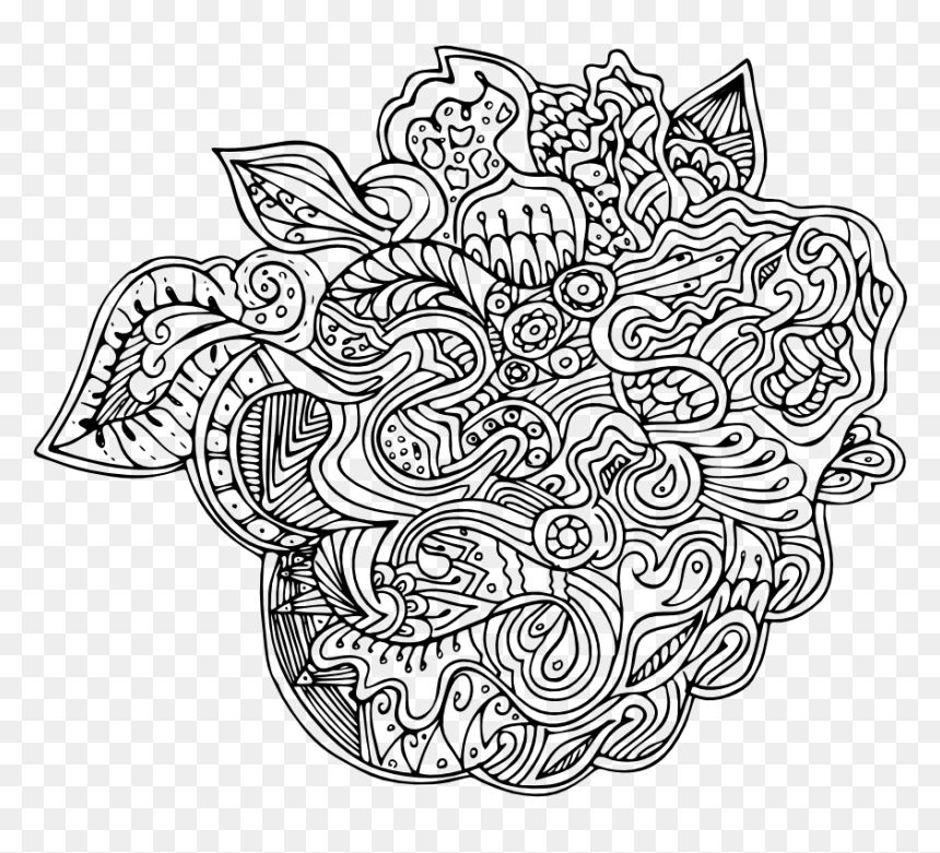 coloring pages for adults hd hd coloring pages for adults at getcoloringscom free for hd coloring pages adults
