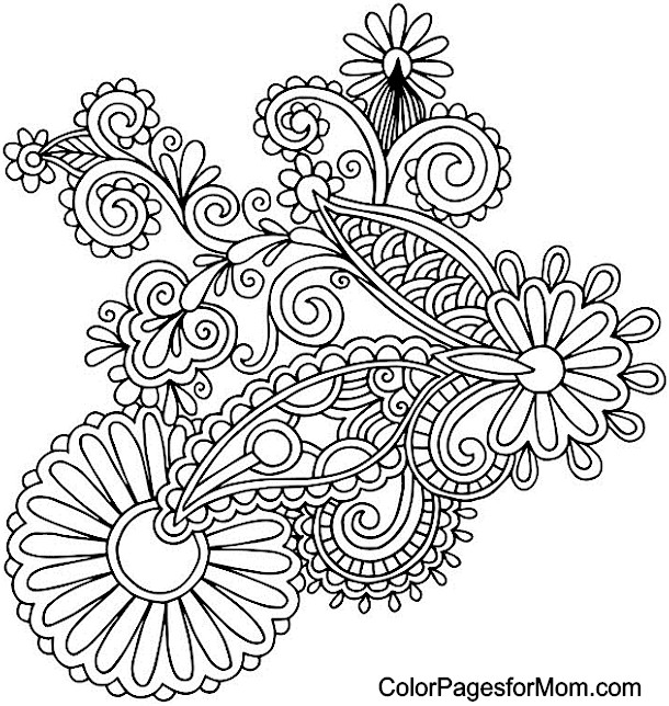 coloring pages for adults hd hd free printable coloring pages for adults fairies photos hd coloring for pages adults