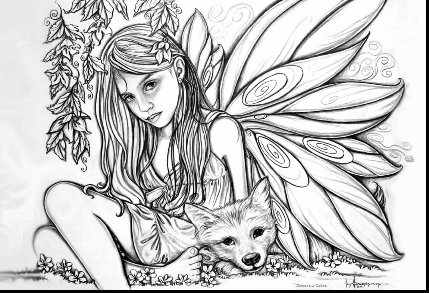 coloring pages for adults hd hd free printable coloring pages for adults fairies photos pages hd for coloring adults