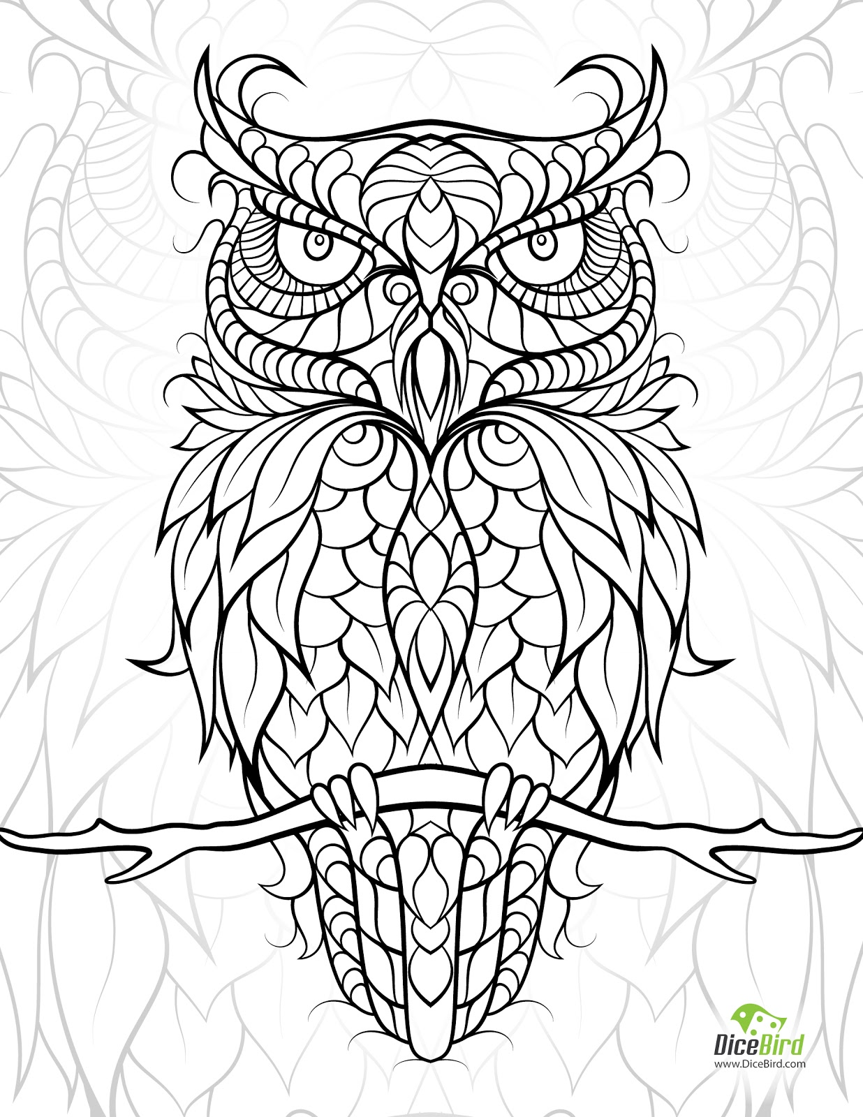 coloring pages for adults hd mandala art abstract hard coloring pages for adults line pages for coloring hd adults