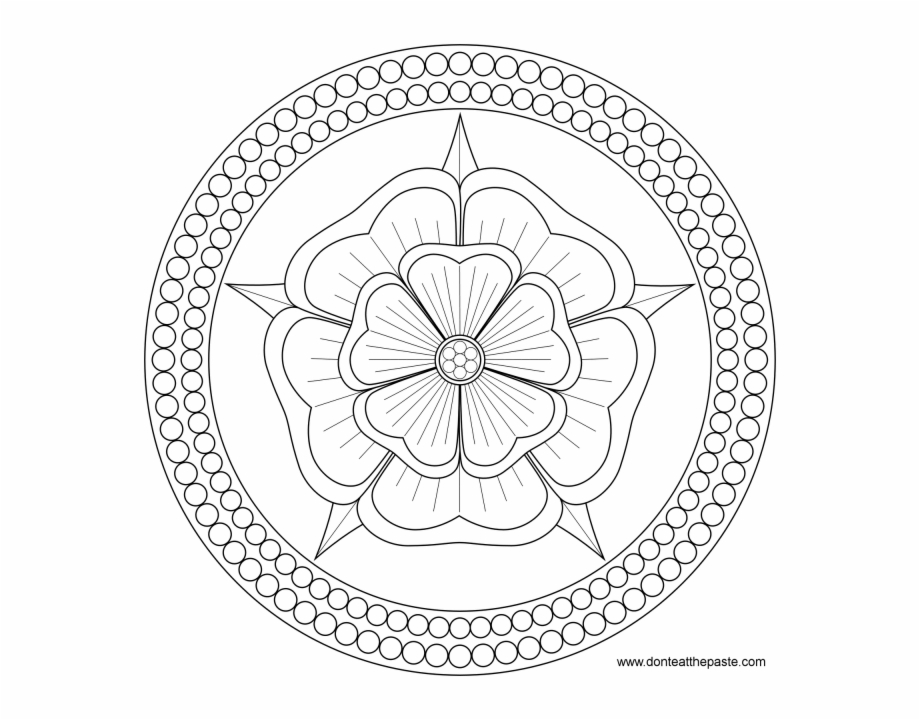 coloring pages for adults hd printable mandala coloring pages for adults hd wallpaper coloring adults pages hd for
