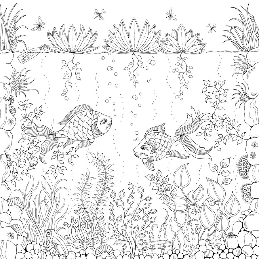coloring pages for adults hd this mandala coloring book for grown ups is the creative39s hd pages coloring adults for