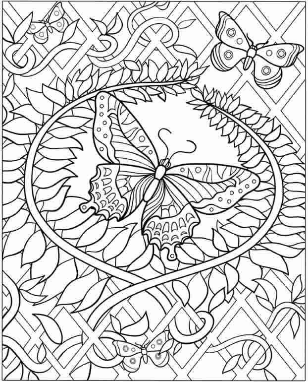 coloring pages for adults hd very hard coloring pages of flowers coloring for adults hd pages