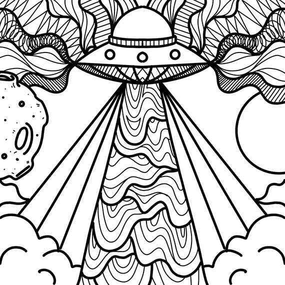 coloring pages for adults trippy get this free trippy coloring pages to print for adults coloring adults trippy for pages