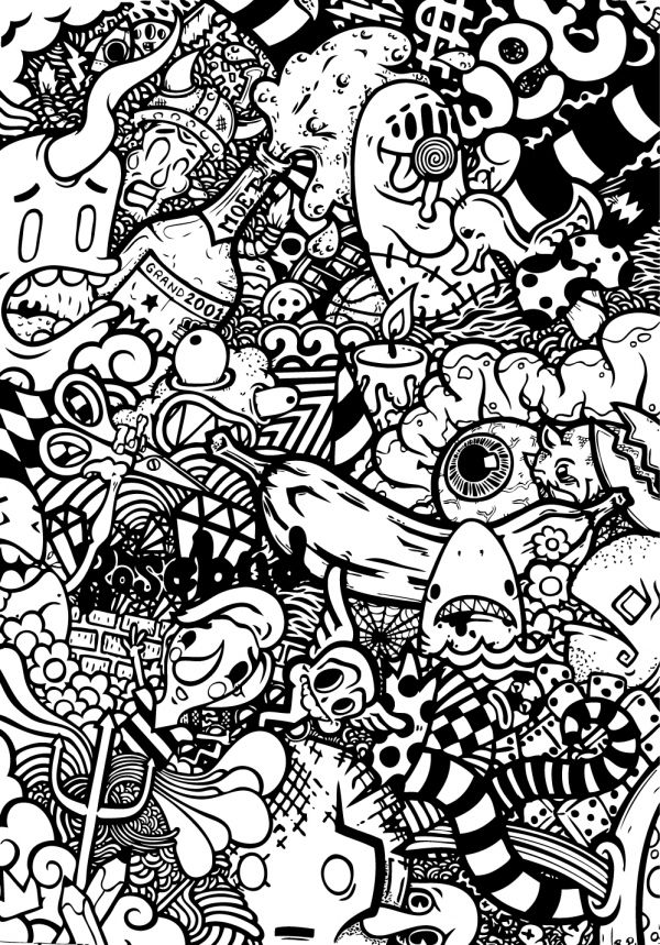 coloring pages for adults trippy get this hard trippy coloring pages free for adults av6c5 trippy pages adults coloring for