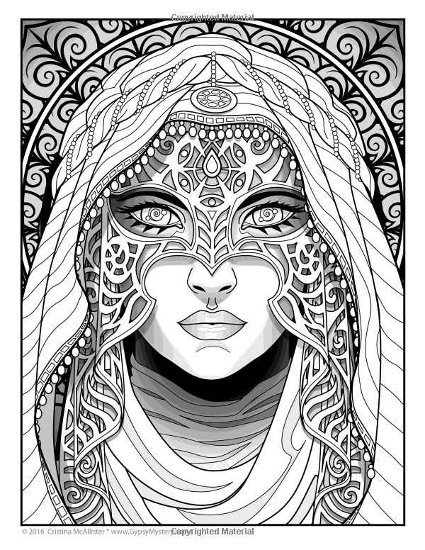 coloring pages for adults women 20 attractive coloring pages for adults we need fun coloring for women pages adults