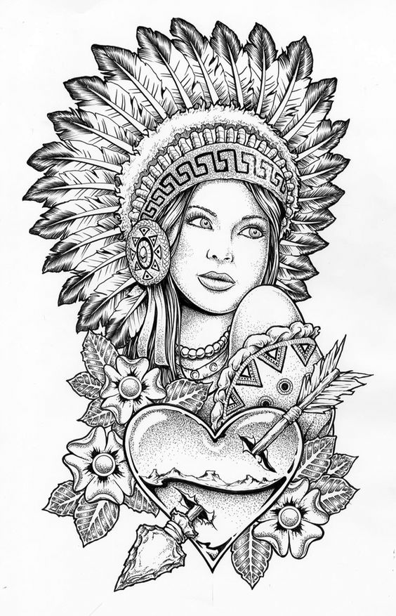 coloring pages for adults women 872 best beautiful women coloring pages for adults images coloring pages for adults women