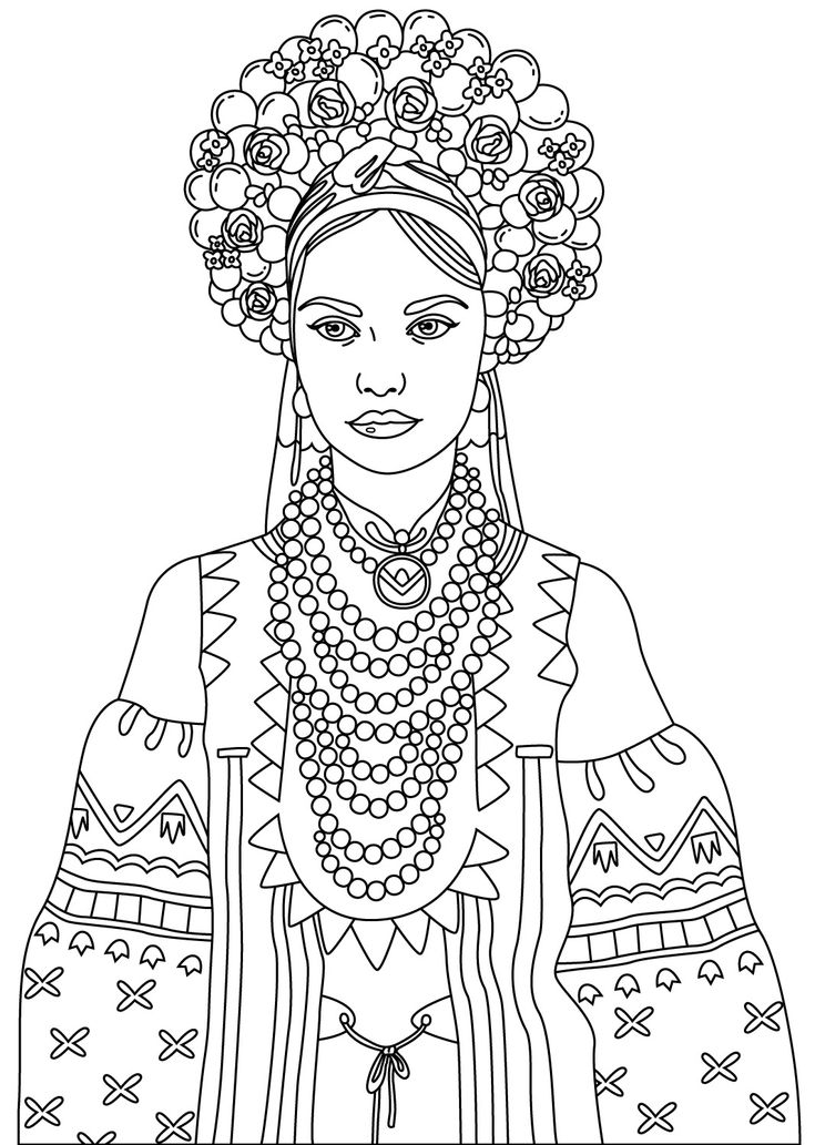coloring pages for adults women best 898 beautiful women coloring pages for adults ideas adults women coloring for pages