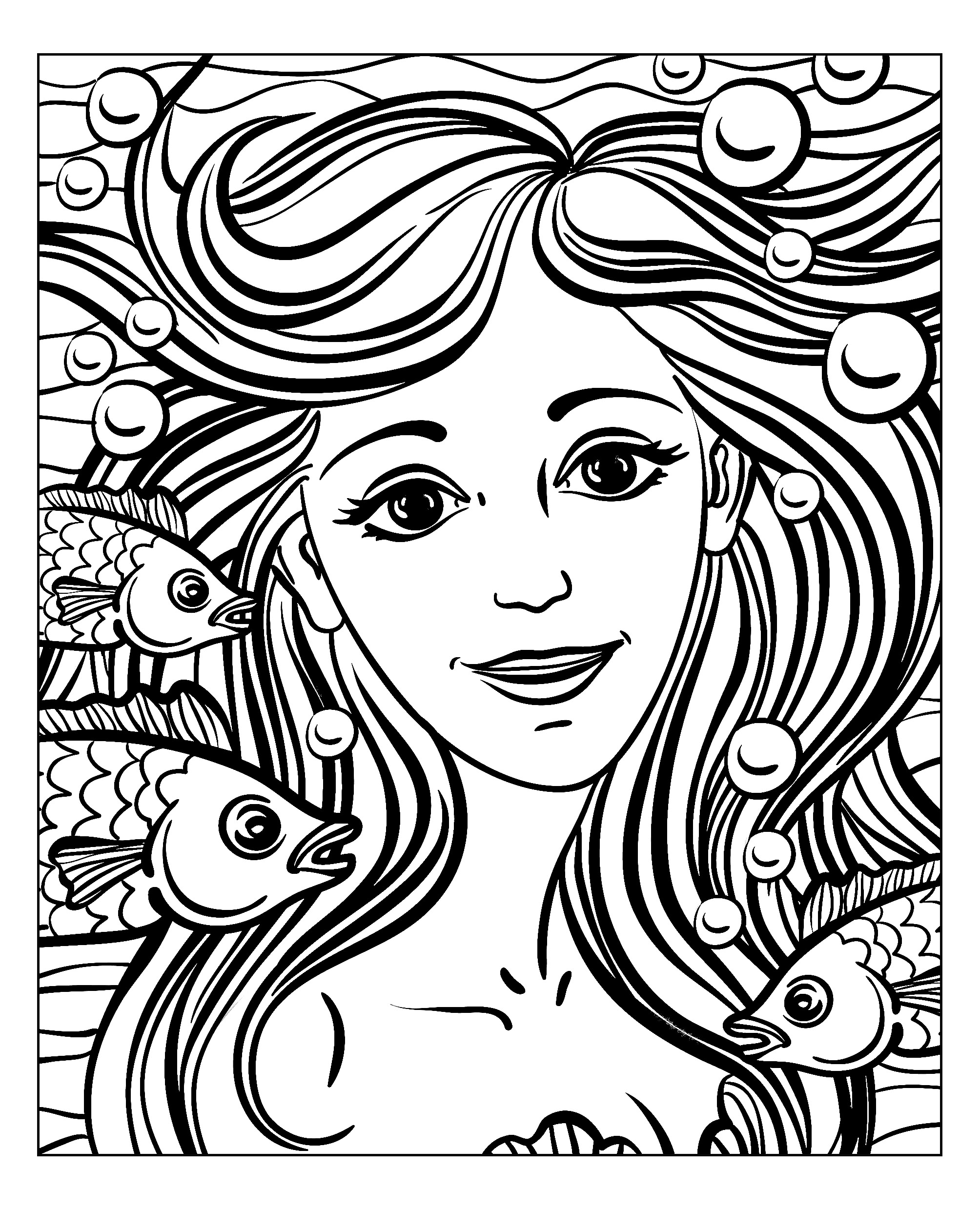 coloring pages for adults women best 898 beautiful women coloring pages for adults ideas coloring for pages adults women