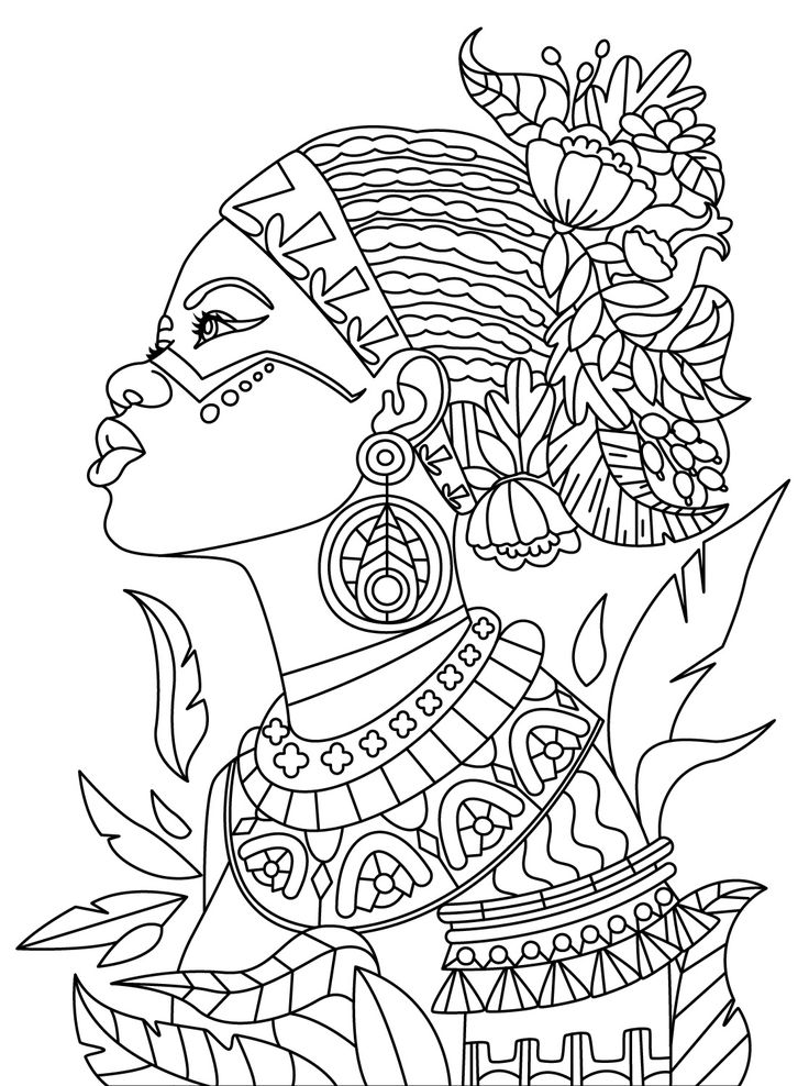 coloring pages for adults women woman coloring pages for adults adults women pages coloring for