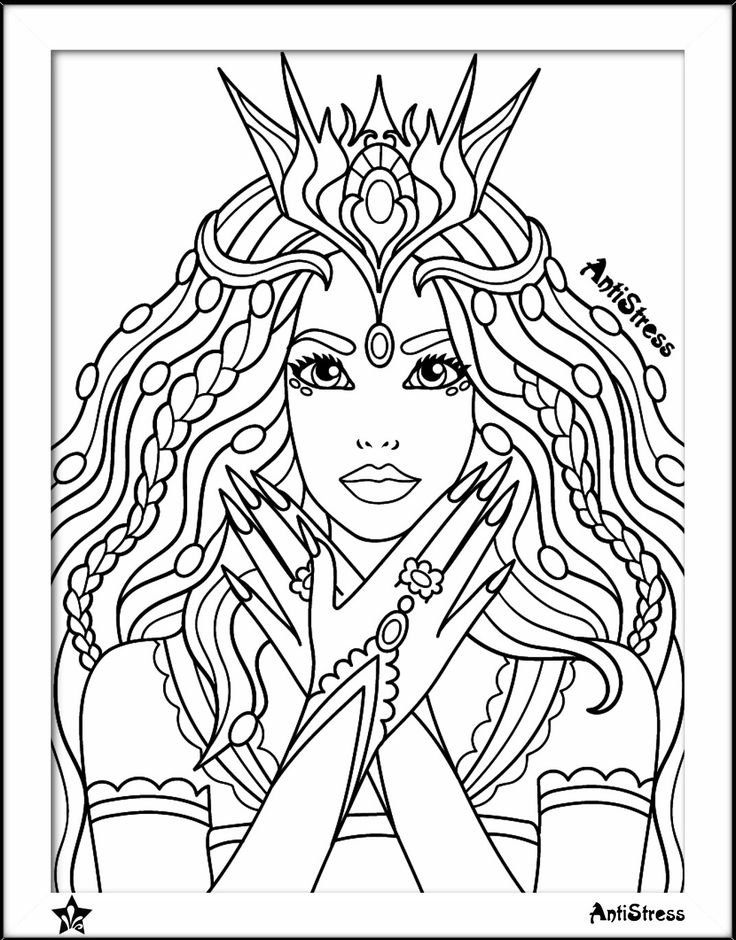 coloring pages for adults women woman coloring pages for adults pages women coloring adults for