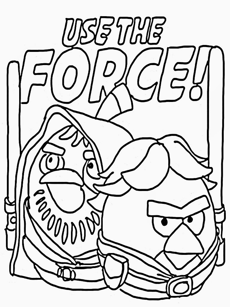 coloring pages for angry birds angry birds coloring pages for angry coloring pages birds