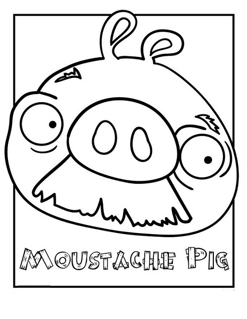 coloring pages for angry birds angry birds coloring pages free printable coloring pages for coloring pages birds angry