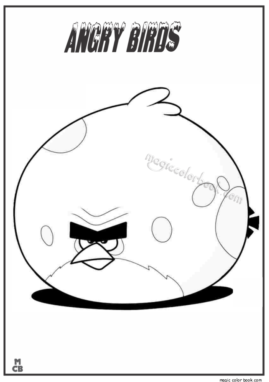 coloring pages for angry birds angry birds coloring pages squid army angry pages birds for coloring