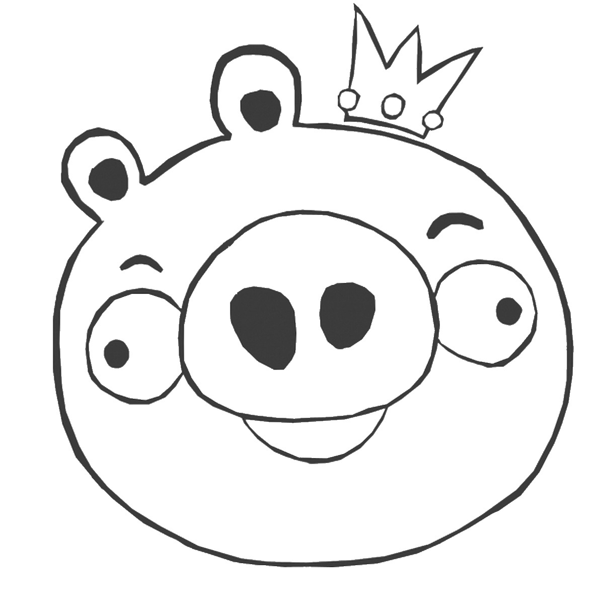 coloring pages for angry birds angry birds easter coloring page for coloring angry birds pages