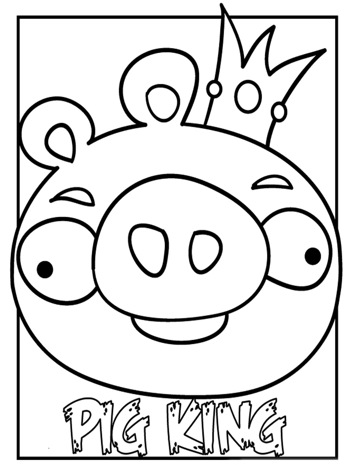 coloring pages for angry birds angry birds rio coloring pages minister coloring birds for pages angry coloring