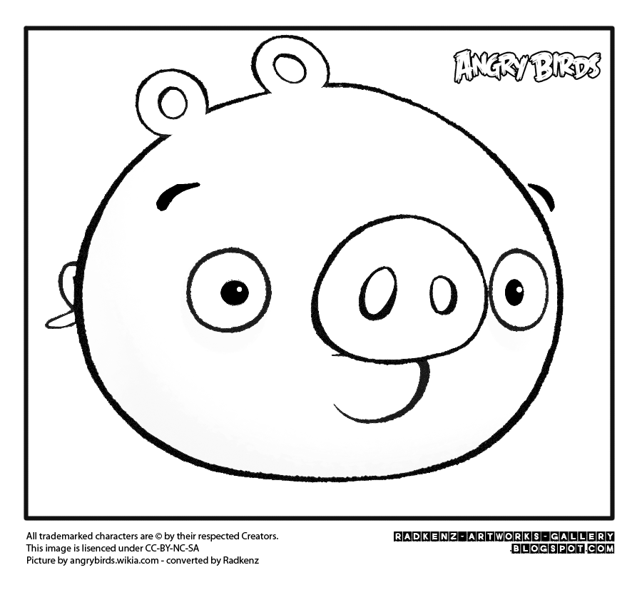 coloring pages for angry birds beautiful stella the pink bird in angry bird coloring page pages coloring for birds angry
