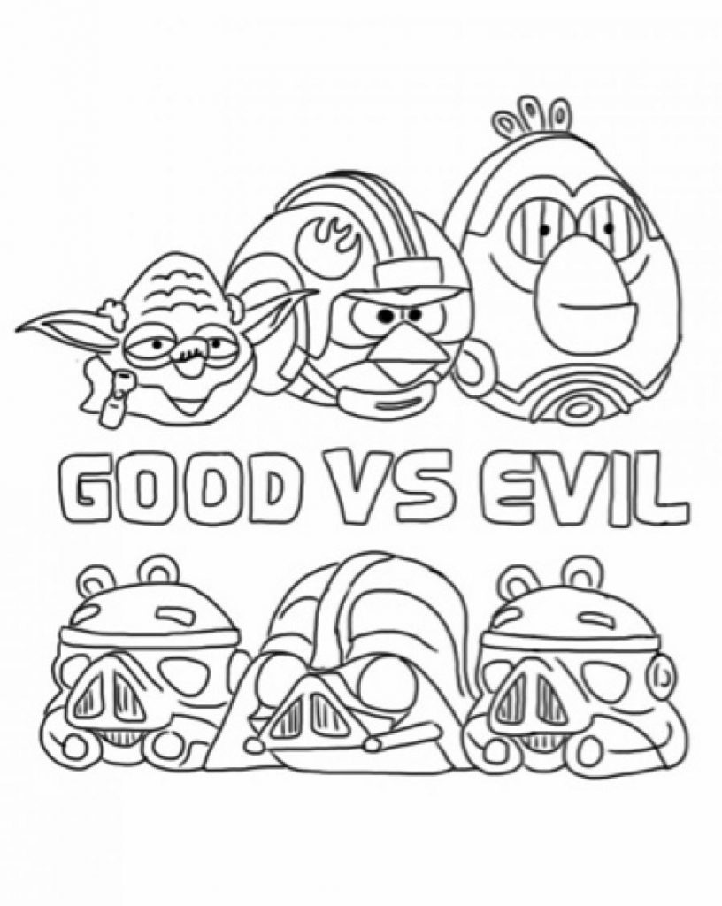 coloring pages for angry birds blue bird coloring pages coloring home angry for coloring pages birds