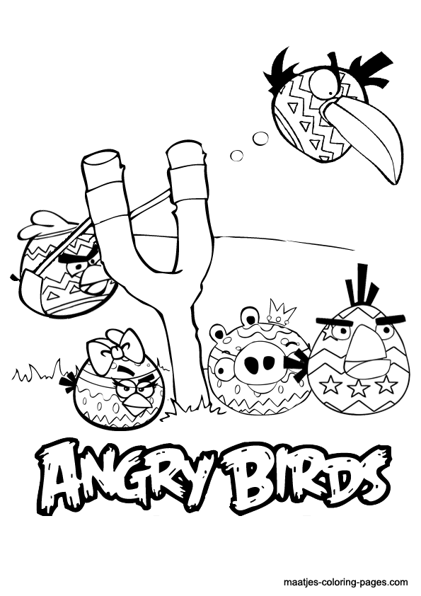 coloring pages for angry birds coloring angry birds coloring pages coloring pages coloring birds pages for angry
