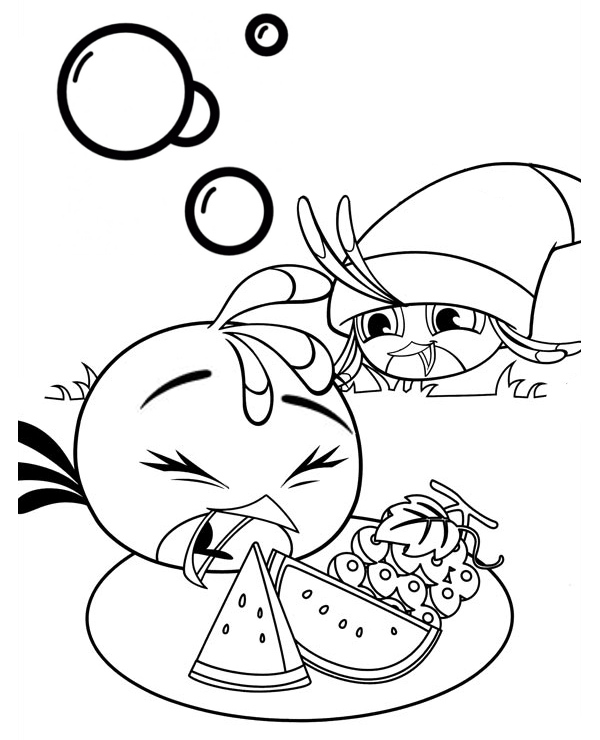 coloring pages for angry birds kids page angry birds coloring pages for angry birds pages coloring