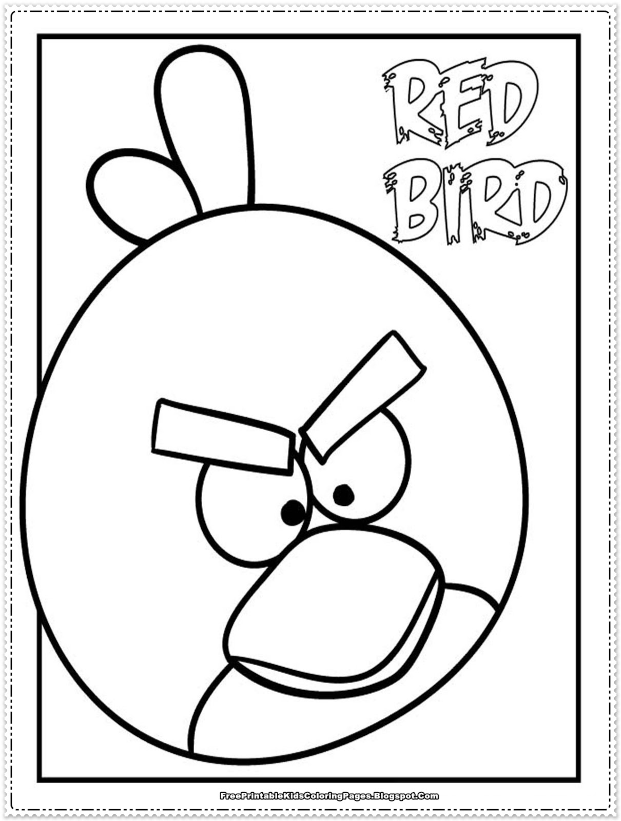 coloring pages for angry birds kids page angry birds coloring pages pages coloring angry birds for