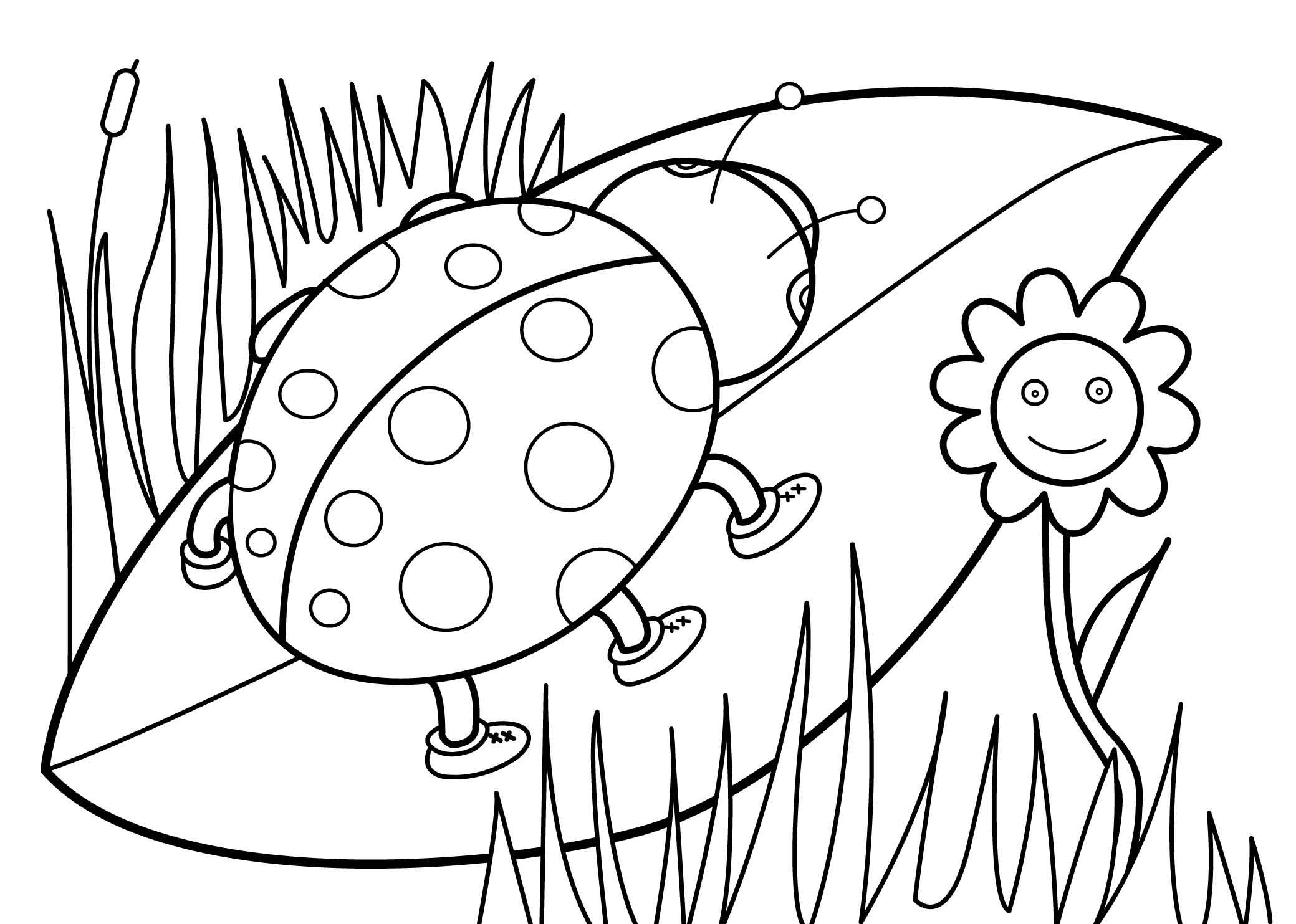 coloring pages for children free fish coloring pages for kids children coloring pages for