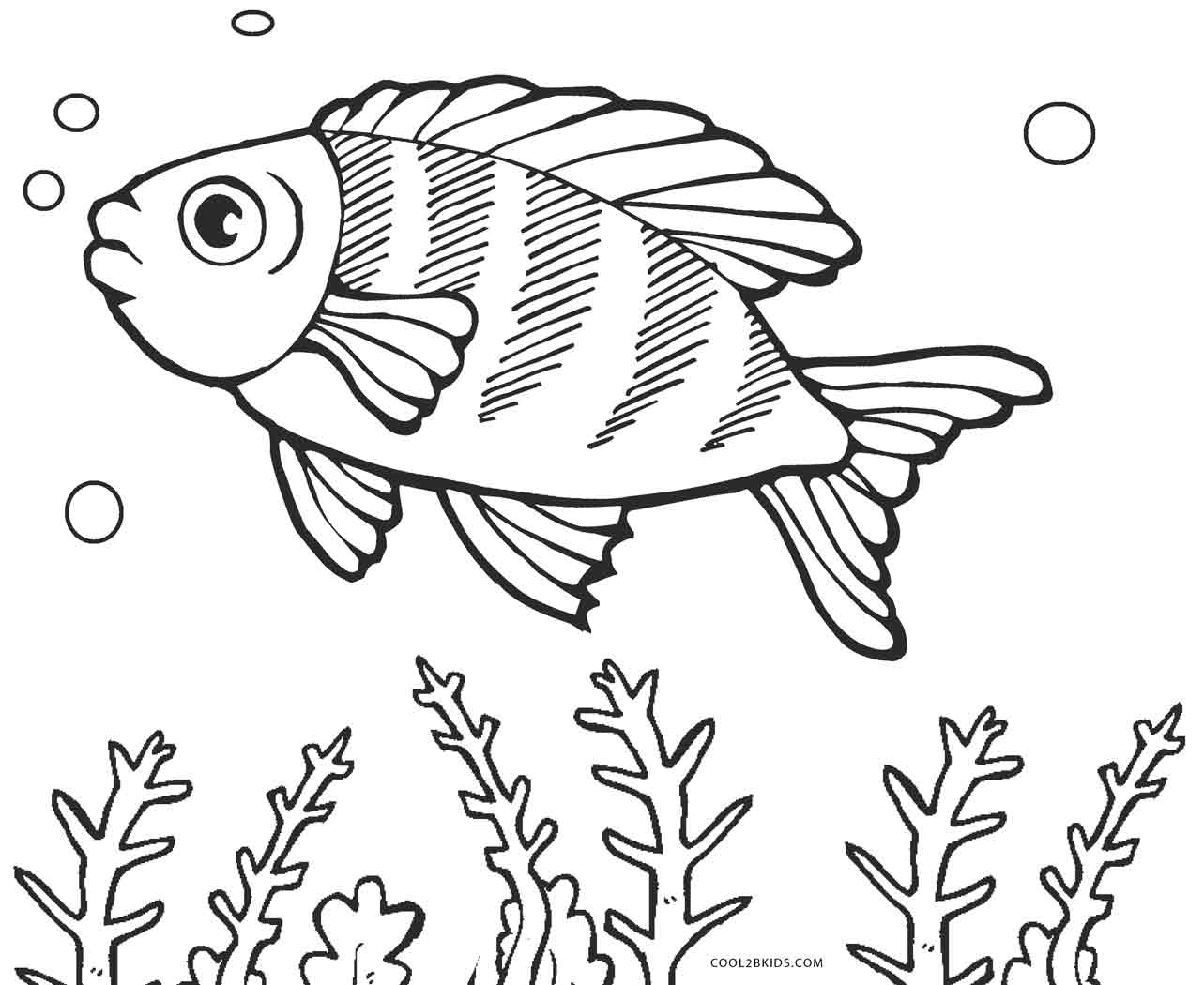 coloring pages for fish coloring pages fun fish coloring pages fish for coloring pages