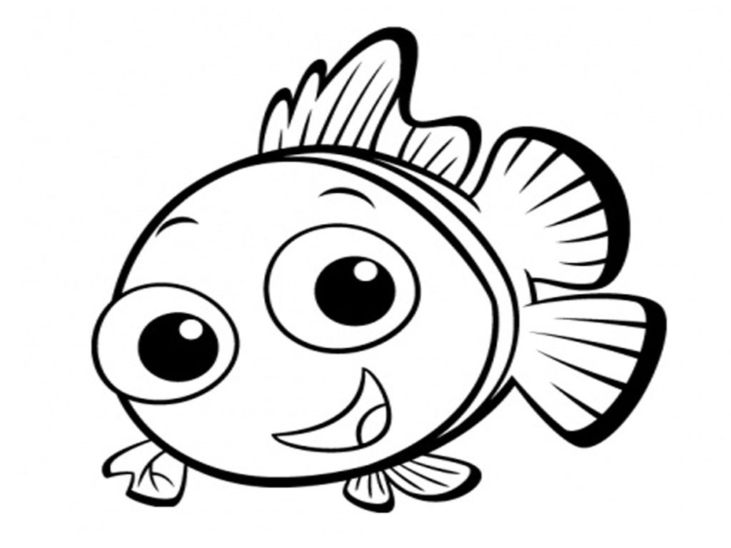 coloring pages for fish fish coloring pages for kids 14 pics how to draw in 1 fish pages for coloring