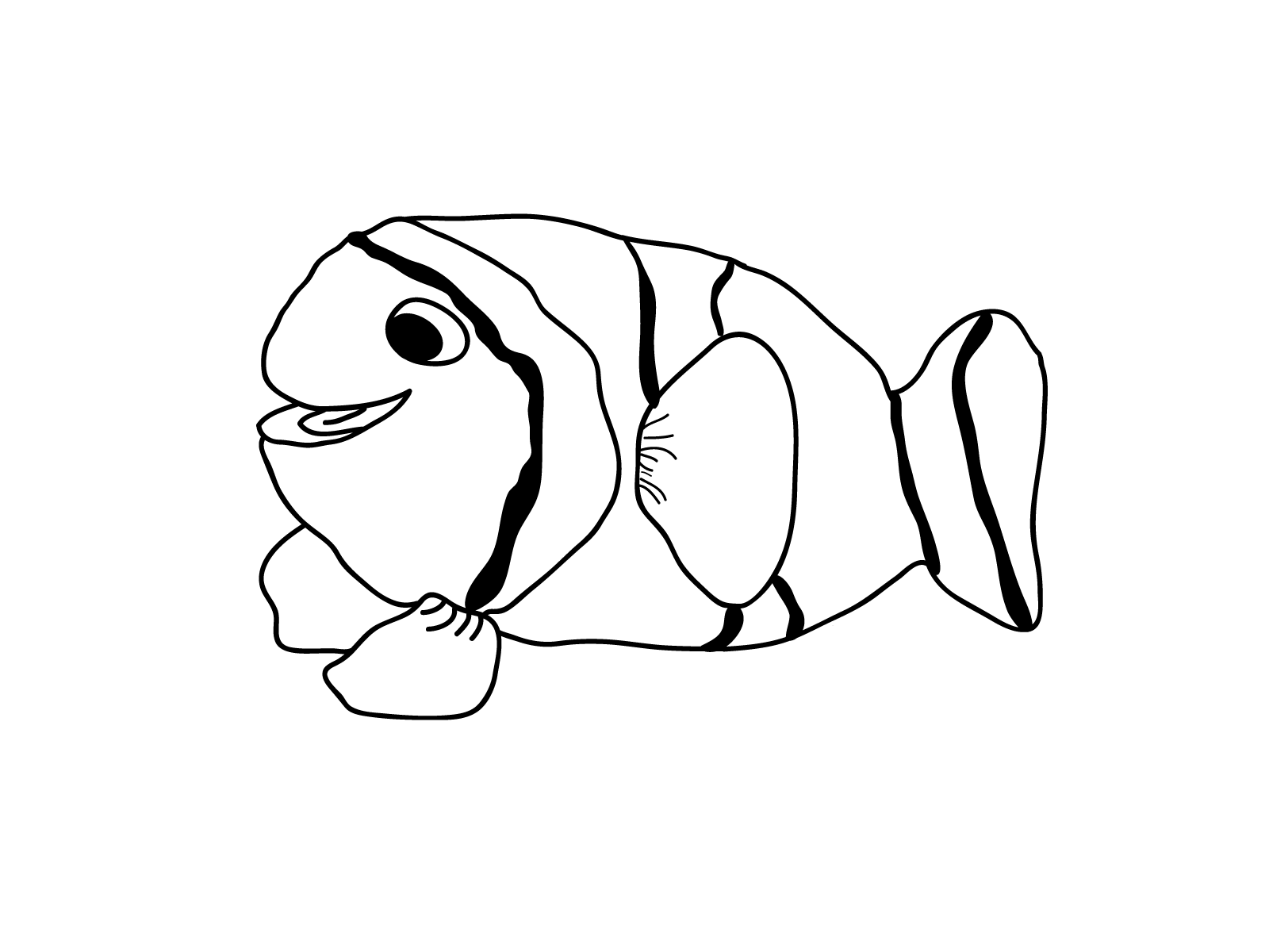 coloring pages for fish print download cute and educative fish coloring pages for pages coloring fish
