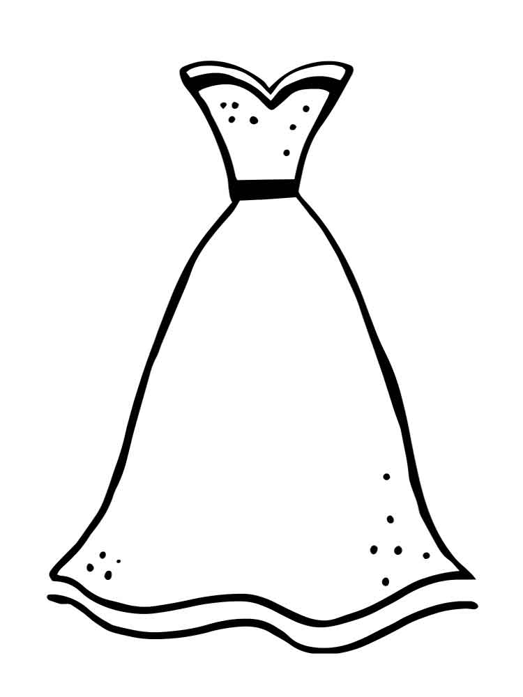 coloring pages for girls dresses coloring pages of girls in dresses at getcoloringscom pages dresses coloring girls for