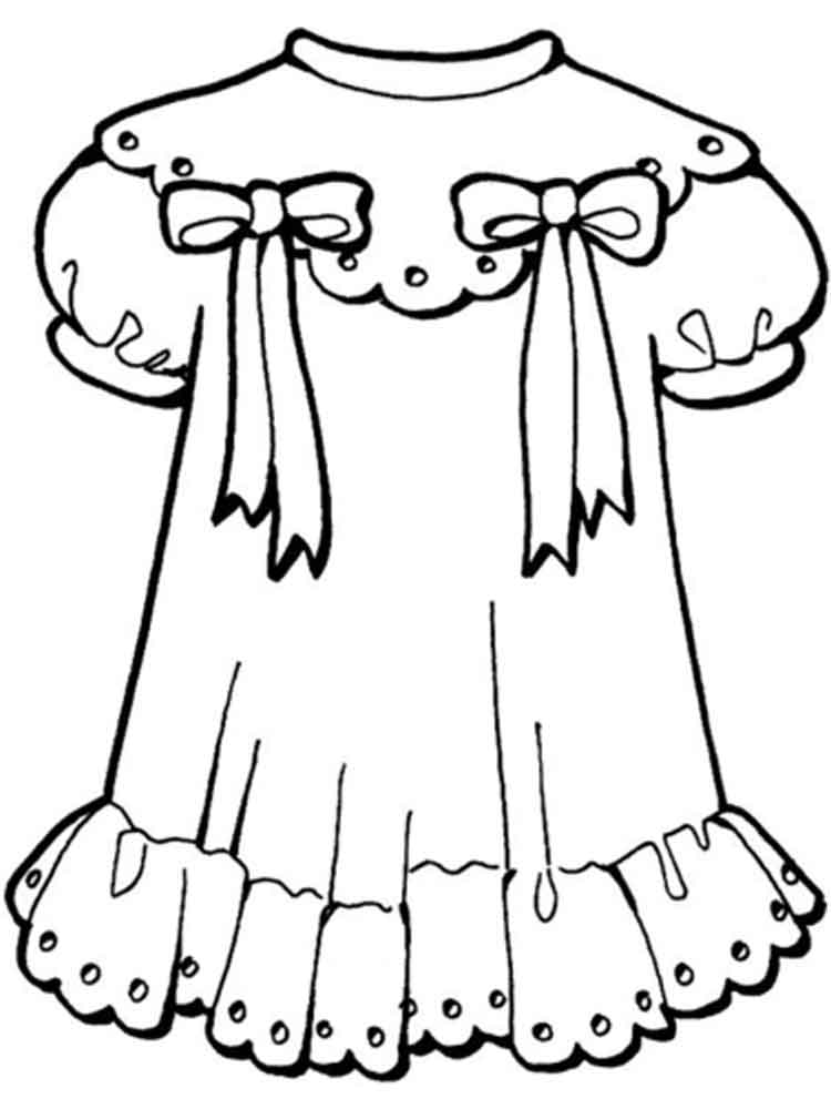 coloring pages for girls dresses dress coloring pages free printable dress coloring pages girls dresses pages coloring for