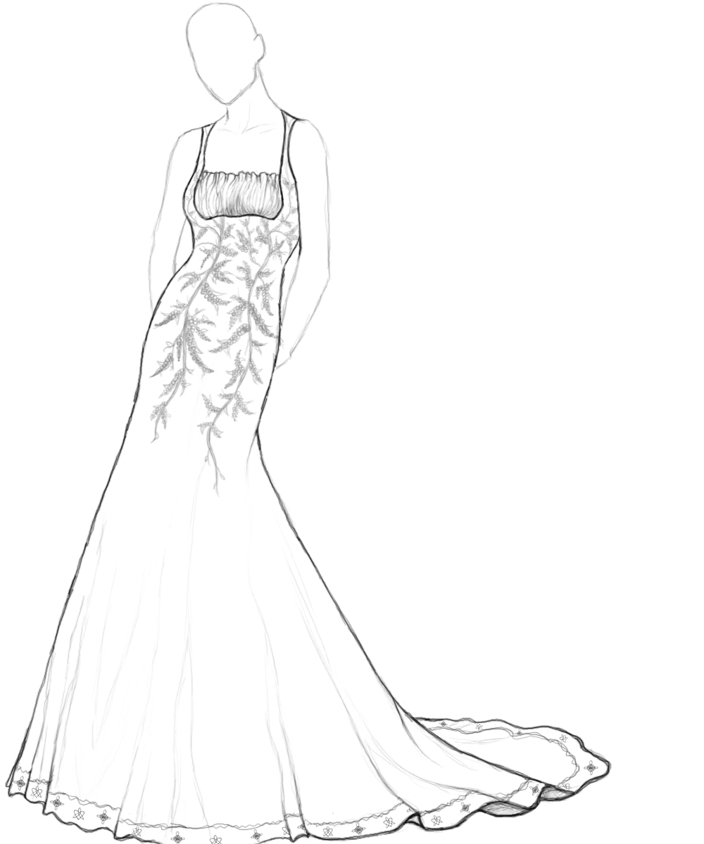coloring pages for girls dresses dress coloring pages free printable dress coloring pages girls for coloring dresses pages