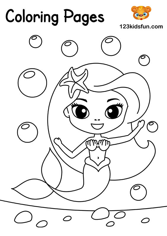 coloring pages for kids girls coloring pages coloring pages for girls free and printable kids for girls coloring pages