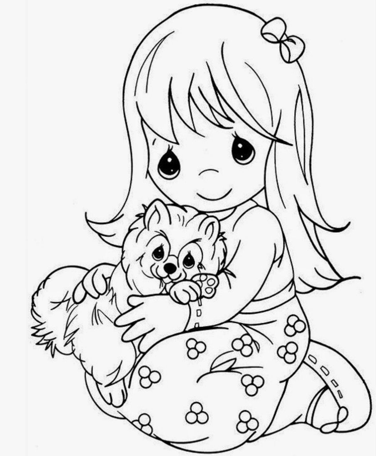 coloring pages for kids girls coloring pages for girls best coloring pages for kids pages kids coloring girls for