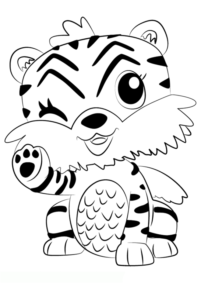 coloring pages for kids online coloring pages for kids online coloring for pages online kids