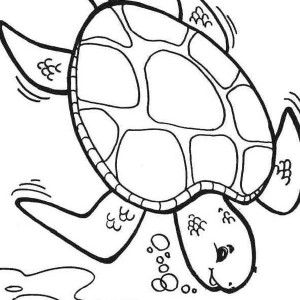 coloring pages for kids online coloring unicorn coloring pages cool2bkids for kidsee for coloring kids online pages