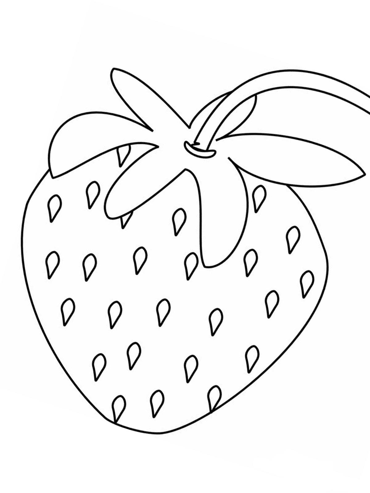 coloring pages for kids online free printable color by number coloring pages best coloring online pages for kids