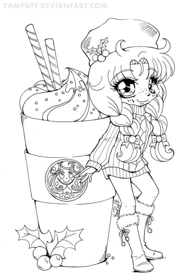 coloring pages for kids online free printable color by number coloring pages best online kids coloring pages for