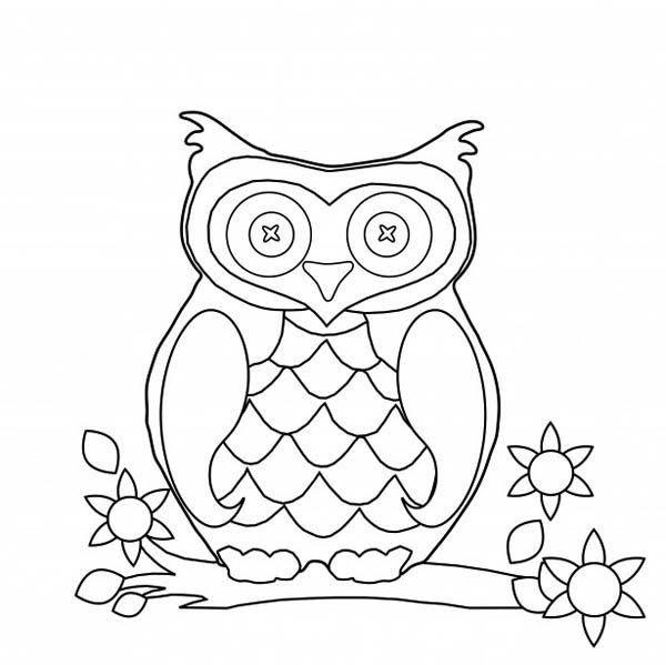 coloring pages for kids online free printable santa coloring pages for kids cool2bkids for kids online pages coloring