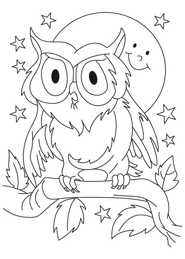 coloring pages for kids online free printable tangled coloring pages for kids cool2bkids for kids coloring online pages