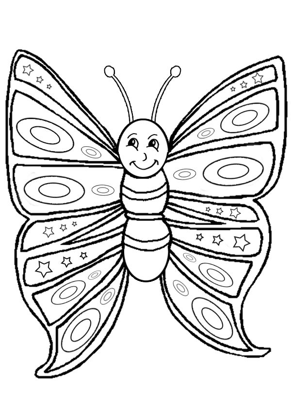 coloring pages for kids online hatchimals coloring pages best coloring pages for kids for coloring kids pages online