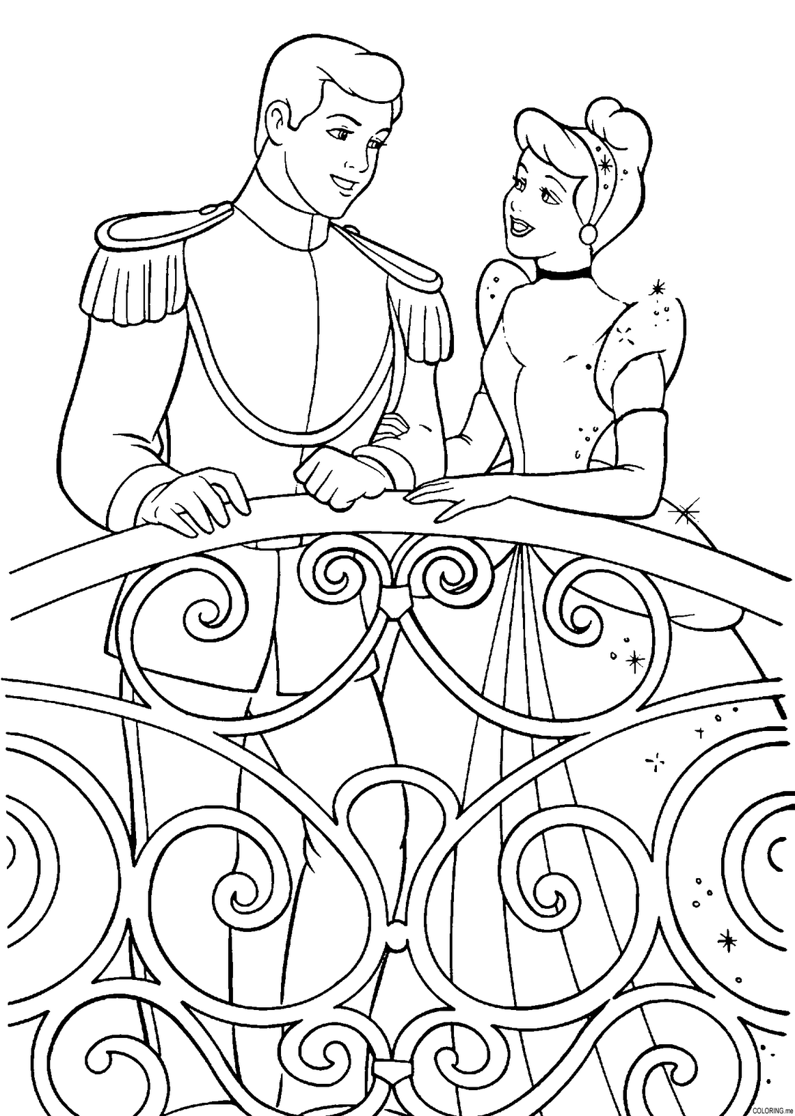 coloring pages for kids online owl coloring pages for adults free detailed owl coloring kids coloring pages online for