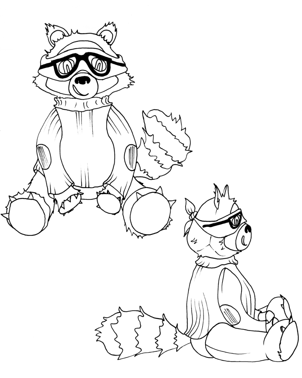 coloring pages for kids online zebra coloring pages free printable kids coloring pages pages for kids coloring online