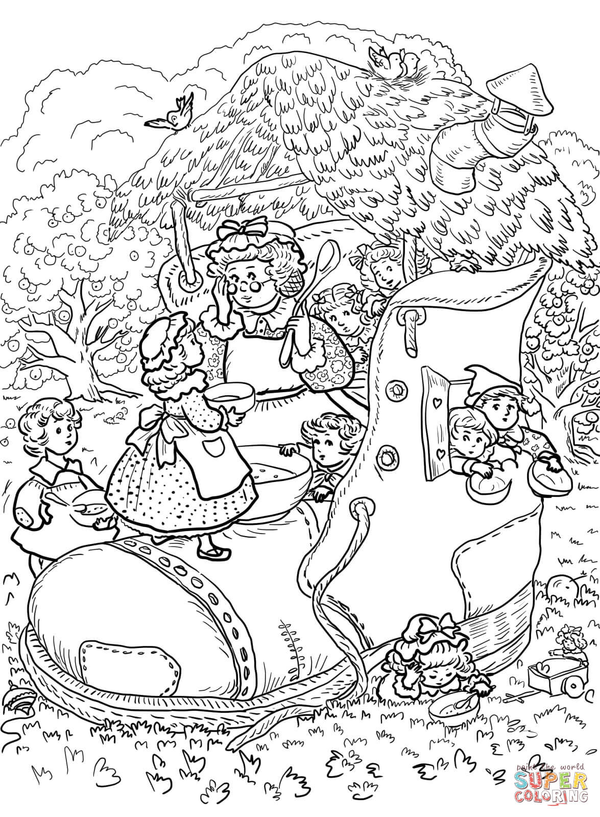 coloring pages for older girls 20 teenagers coloring pages pdf png free premium girls pages coloring older for