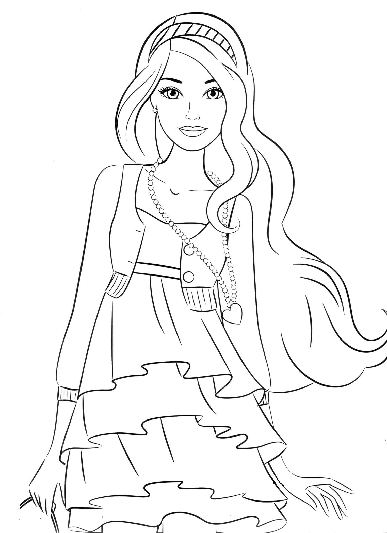 coloring pages for older girls coloring pages amusing coloring pages for older girls coloring older pages girls for