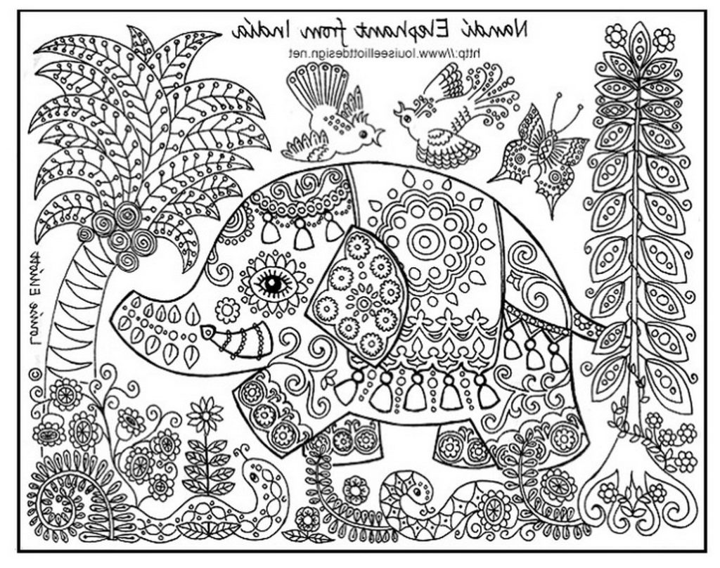 coloring pages for older girls coloring pages amusing coloring pages for older girls pages girls for older coloring
